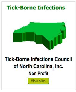 nc-tick-borne