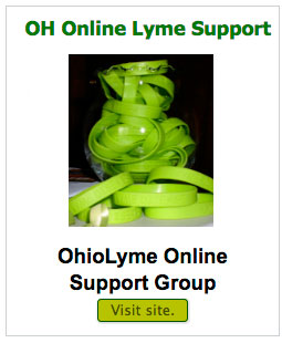 oh-online-support