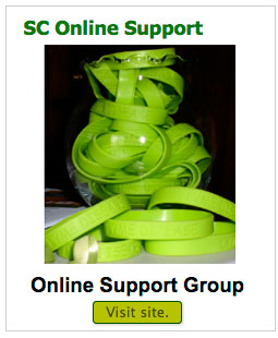 sc-online-support