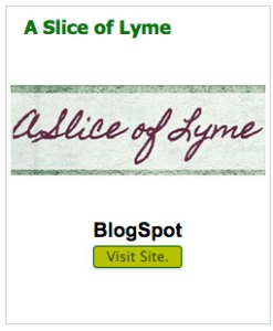 slice-of-lyme