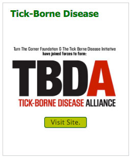 tick-borne-disease