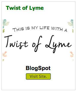 twist-of-lyme
