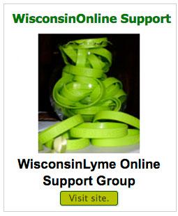 wis-online-support