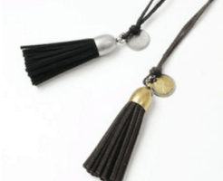 mens-tasselnecklace