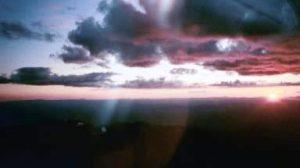 Arizona_Sunset_AwesomeView