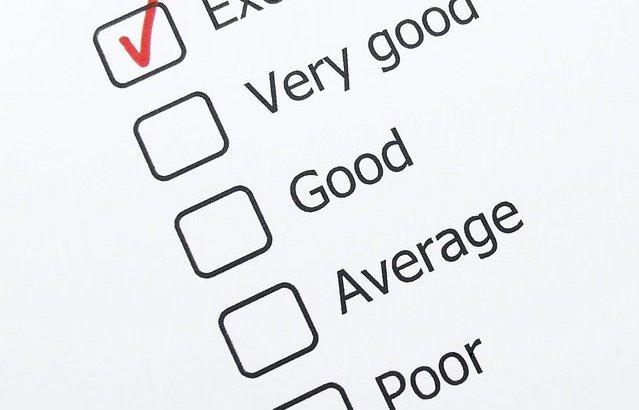 feedback-form-excellent-1238383-639x722