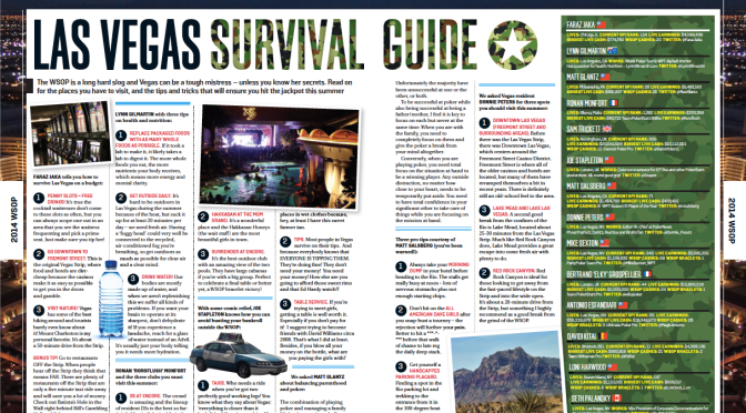 Vegas-Survival-Guide