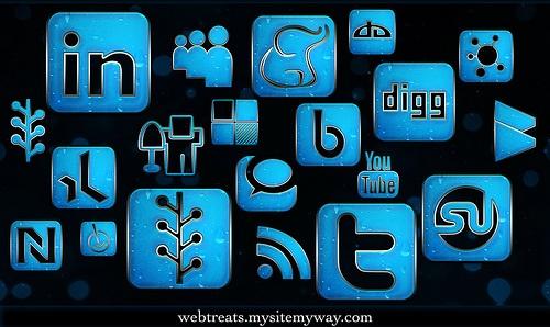 Réseaux sociaux : Veille et usages pédagogiques |NetPublic