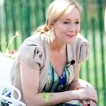 JK Rowling : Les bienfaits de l'échec et l'importance de l'imagination