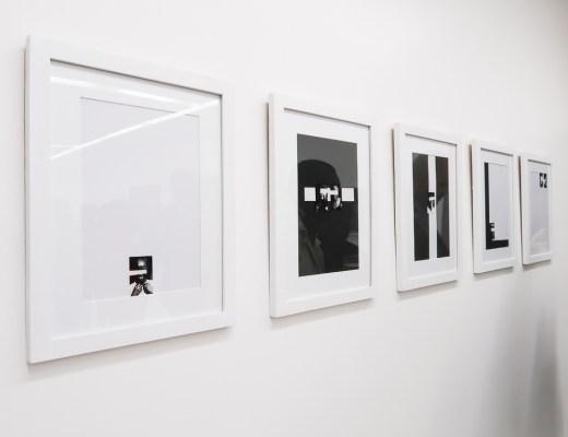 frontiers-exhibition-2