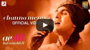 channa-mereya-lyrics-ae-dil-hai-mushkil