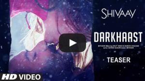 shivaay-darkhaast-song-lyrics