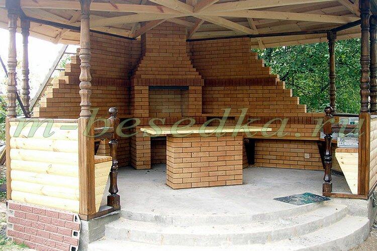 foto017-kamennaya-besedka-s-mangalom