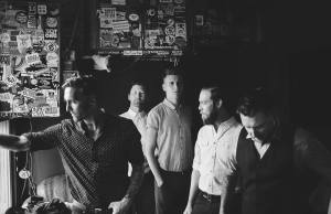 Anberlin Release Final Album