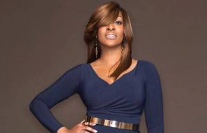 Jessica Reedy Releases New Single Better On Own Label Purity Records