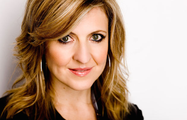 Darlene Zschech Interview | Worship, Ministry & Revealing Jesus