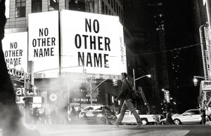 Hillsong Worship Lift Up Jesus With New Live Album No Other Name