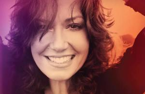 Amy Grant Releases Remix Album In Motion The Remixes
