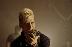 More Of You Music Video By Colton Dixon