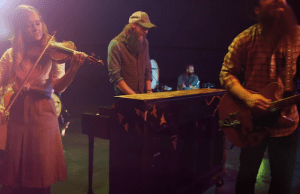 Come As You Are Music Video By Crowder