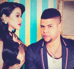 Tercer Cielo | Latin Pop Duo Taking Listeners To The Third Heaven