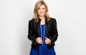 Darlene Zschech Receives Victorious Health Report