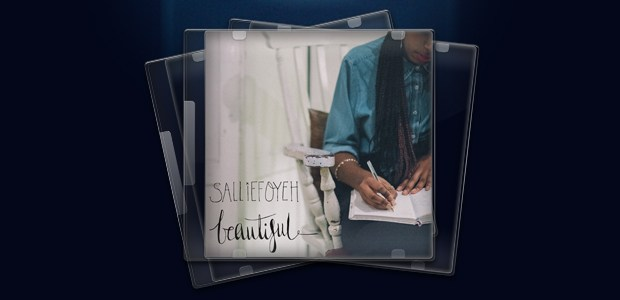Salliefoyeh Beautiful EP Review