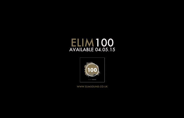 Elim Sound Celebrate 100 Years Of Elim With New Album Elim 100