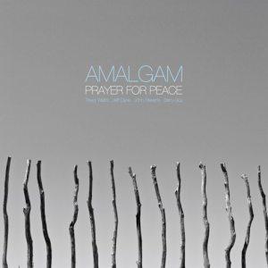 Amalgam_cover_final