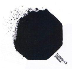 Airchamber3 - Crumble