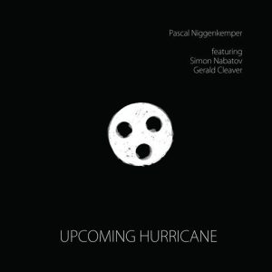 Upcoming-Hurricane_image