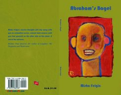 Misha Feigin   Abraham`s Bagel