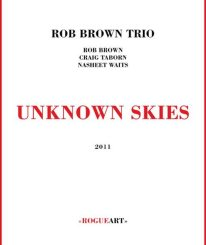 033-unknown-skies-face