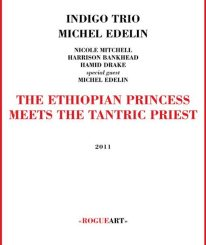 034-ethiopian-princess-face
