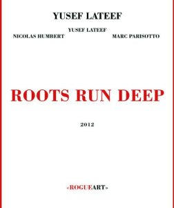 038-roots-run-deep-face