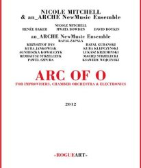 041-arc-of-o-face