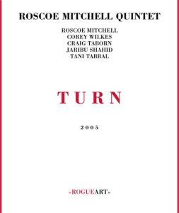 003_turn_face