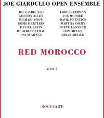 012_redmorocco_face