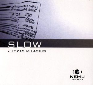 slowcover