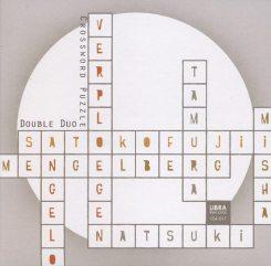 crosswordcover