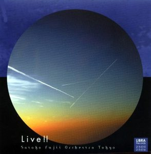 livecover