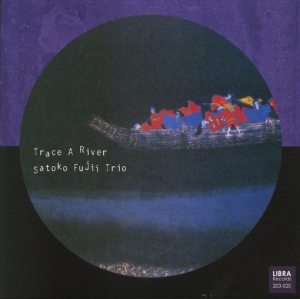 tracecover