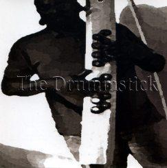 drumstickcover