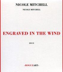 windcover1