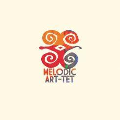 Melodic-Art-Tet-release-ima