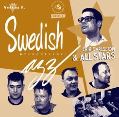 allstars_vol1