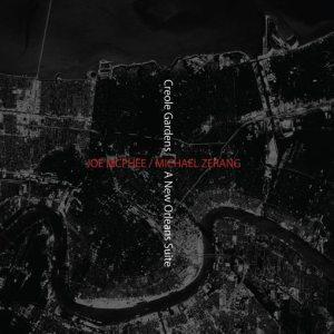 McPhee_Zerang_CD-cover-imag