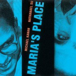 MARIAS_PLACE
