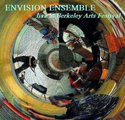 01-ENVISION-ENSEMBLE-Cove