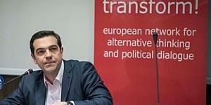 GR_Alexis-Tsipras_transform